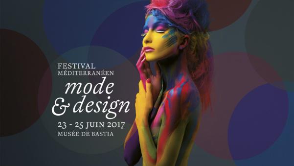 Fabbrica Design 3 #Terre au Salon Creazione 2017 !