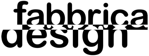 A Fabbrica Design : Notre résidence d'artiste-designers et son appel à candidature