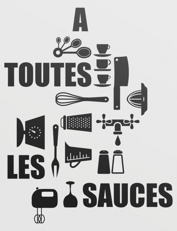 A toutes les sauces : Sébastien Cordoleani à la Biennale de Saint-Etienne