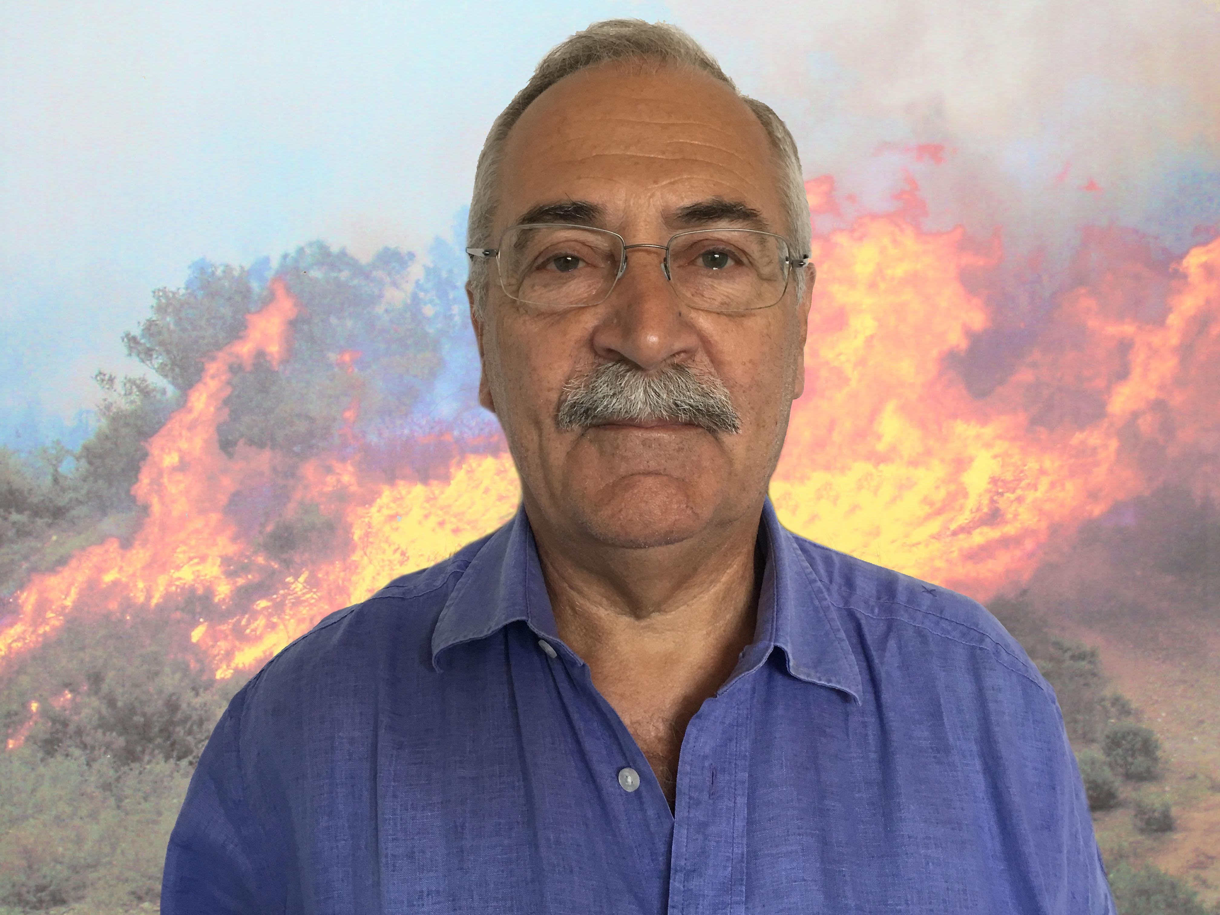 Jacques Henri Balbi