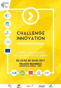 Challenge Innovation J-14
