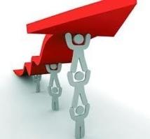 Restitution de la journée de recherche PME & Territoire (2ème partie : compétitivité)