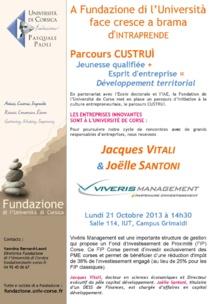 Custruì : scontru cu u FIP Corsica