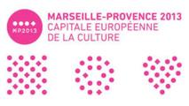A Marseille avec Corsica Diaspora