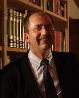 La chaire Esprit Méditerranéen - Paul Valery