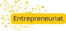 Journée de recherche PME & territoires