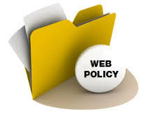 Internet & Global Public Policy Issues