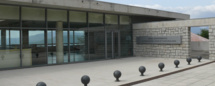 Exposition à Sartène pour clôturer la chaire de mésologie