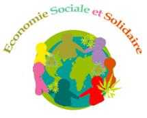 Présentation de la loi ESS en Corse le 25 Juin