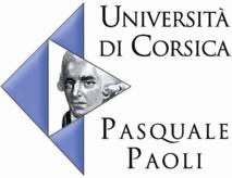 Motion du Conseil d'Administration de l'Université pour soutenir les socioprofessionels