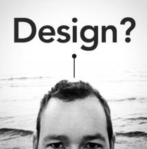 Les enjeux de Fabbrica Design : penser/produire