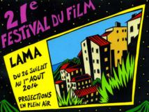 La chaire Esprit Méditerranéen rencontre le Festival du Film de Lama !