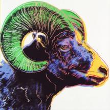 Creatività, premier mouvement de design corse -années 1980