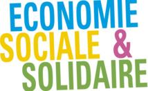 Une charte ESS pour le pôle PEPITE Corse