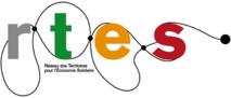 Création d'un écosystème faborable à l'ESS : journée de travail le 12 mai