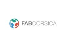 Fab Lab et espace de co-Working bientôt au Palazzu