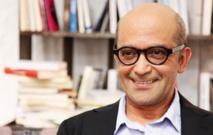 Chaire Esprit Méditerranéen - Session avec Ali Benmakhlouf