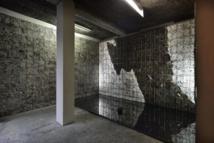 L'exposition Jean-Paul Marcheschi, Dante et nous !