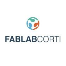 Fab Lab Corti