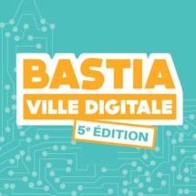 La Fondation squatte Bastia Ville Digitale