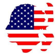 Proposition de stage au sein de l'association des Corses des Etats-Unis