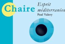 Chaire Esprit Méditerranéen : eccu ciò chì c'aspetta in 2016