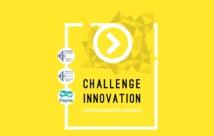 Challenge Innovation#2016