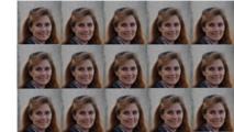 Graziella Luisi, nouvelle directrice de la Fondation