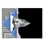 Logo Université de Corse