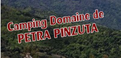 PetrePinzuta