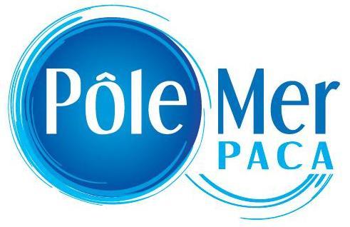 Pole Mer PACA